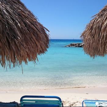 De Palm Reef Island 2 | Arubiana