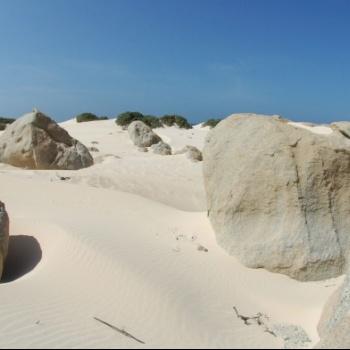 Sand dunes of California 6 | Arubiana