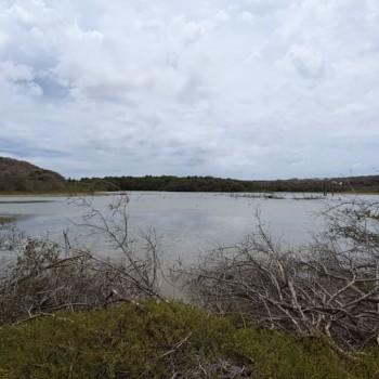 Spanish Lagoon 2   Arubiana