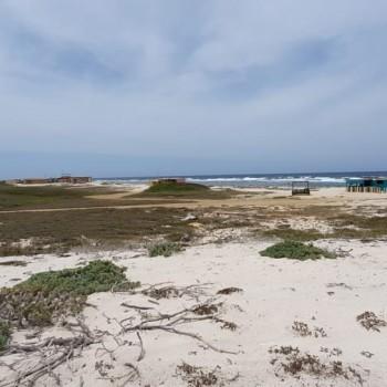 Rincon Beach 1 | Arubiana