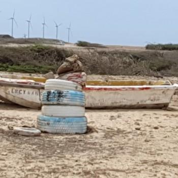 Rincon Beach 2 | Arubiana
