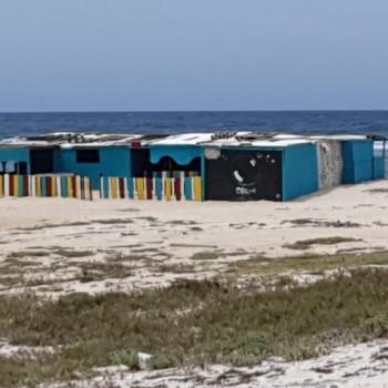 Rincon Beach 3 | Arubiana