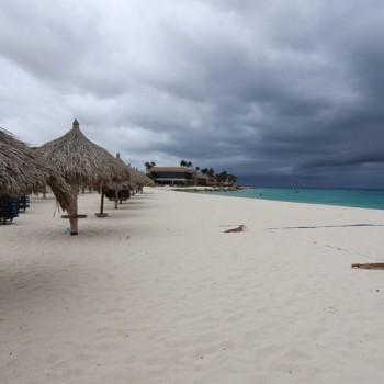 Divi Beach 1 | Arubiana
