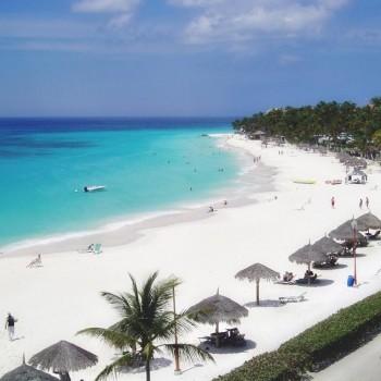 Divi Beach 2 | Arubiana