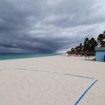Divi Beach 3 | Arubiana