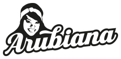 Arubiana | Best UTV & Buggy rental in Aruba